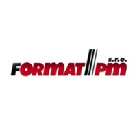 FORMAT-PM, s.r.o.